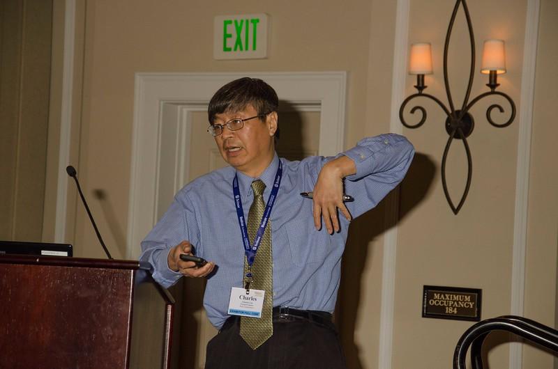 AMTA Conference 2015 (33).jpg
