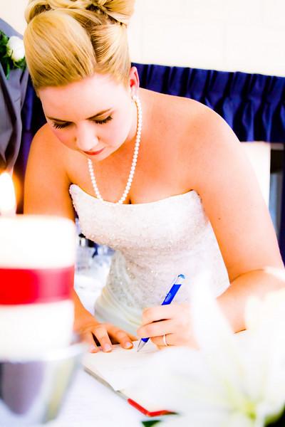 wedding-220-r1.jpg