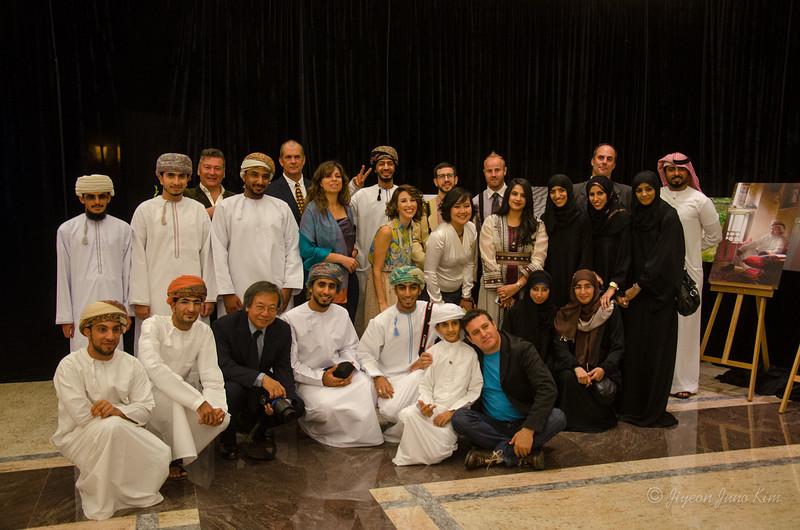 Oman-Exhibit-8893.jpg