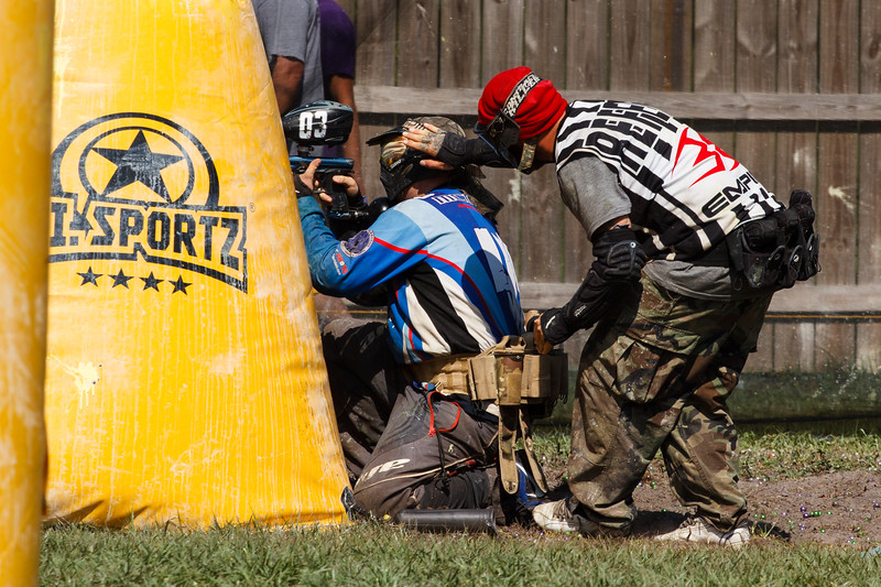 Day_2015_04_17_NCPA_Nationals_4927.jpg