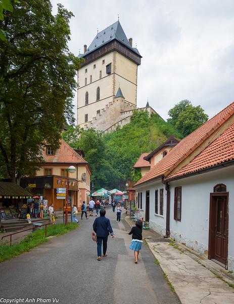 Karlstejn July 2012 039.jpg