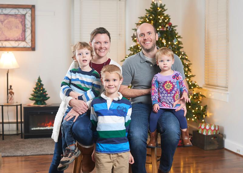 Mom's family christmas pics01244.jpg
