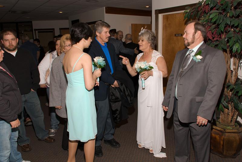 Wedding Day 193.jpg