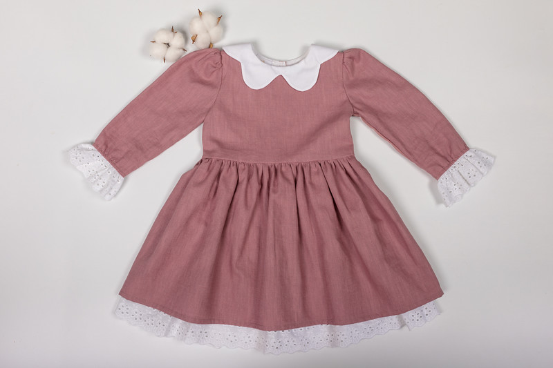 Rose_Cotton_Products-0268.jpg