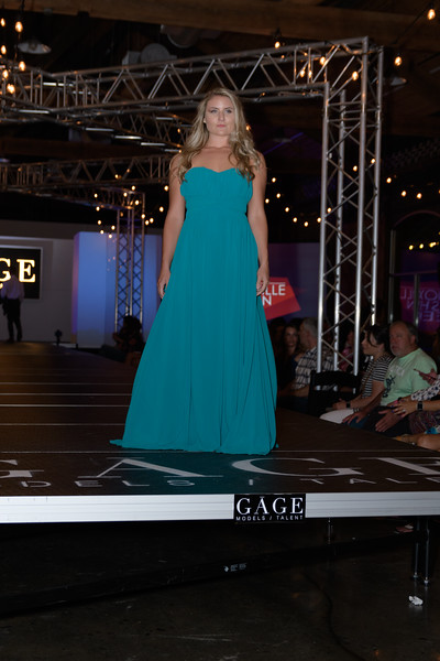 Knoxville Fashion Week Friday-1075.jpg