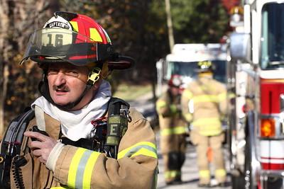 2013-11-24-rfd-glenwood-avenue