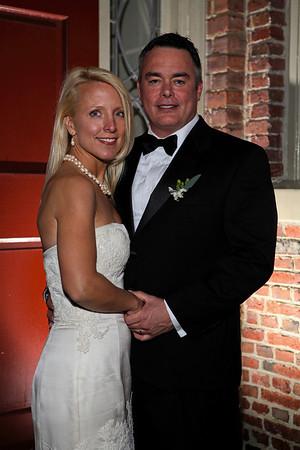 2008 Sarah & Dominik