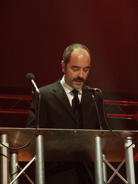 Awards 2007-377.JPG