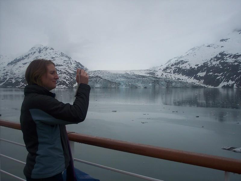 Alaska 2009 156.JPG