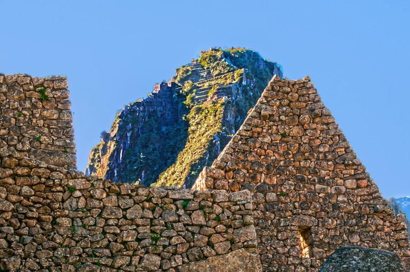 Machu Picchu (12).jpg