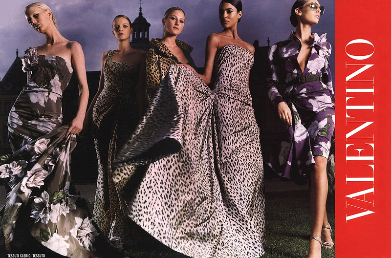 Photographer-Iris-Brosch-Advertising-Fashion- Creative-Space-Artists-Management-22-valentino.jpg
