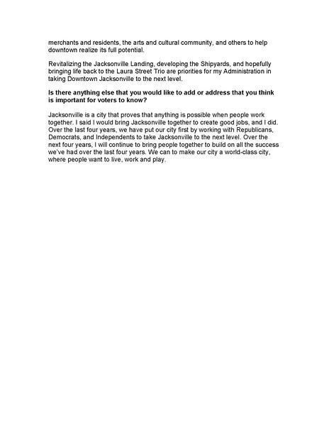 Metro Jacksonville Questionnaire - Mayor Alvin Brown_Page_6.jpg