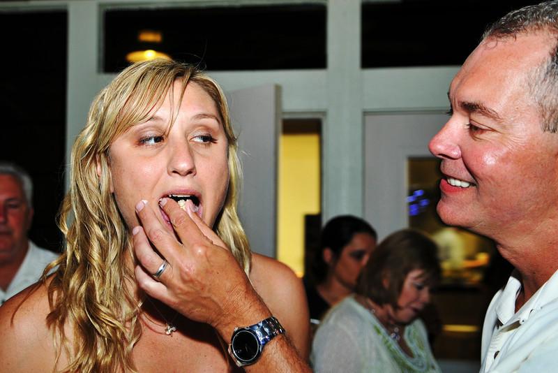 Kristen and Dave Dalesandro Oliver 596.JPG