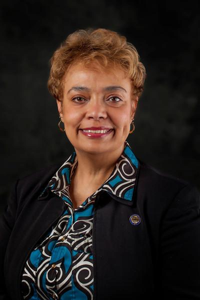 Official Portraits of the 130th Ohio Senate