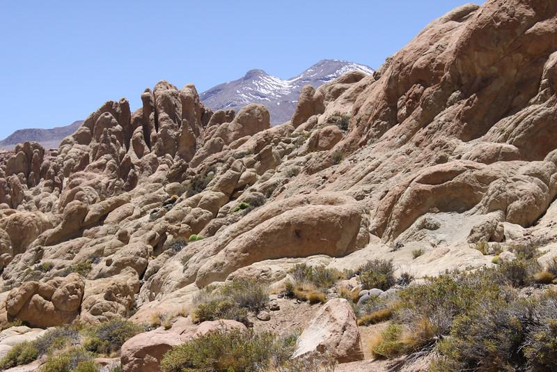 Chile 2012 109.JPG