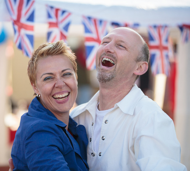 June 2012 Spaldwick Jubilee Celebrations_7345129968_o.jpg