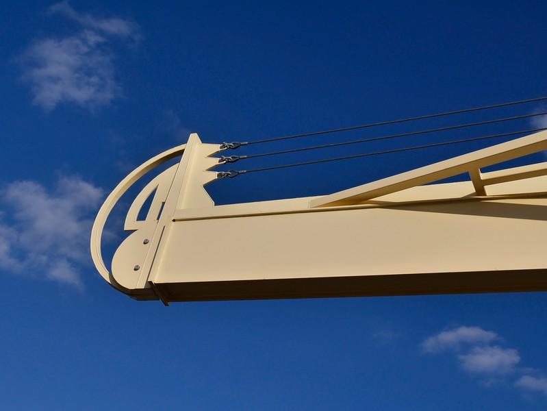 Bathurst Street Bridge _3860654.JPG