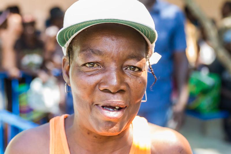 Haiti_2016_TUES-98.jpg