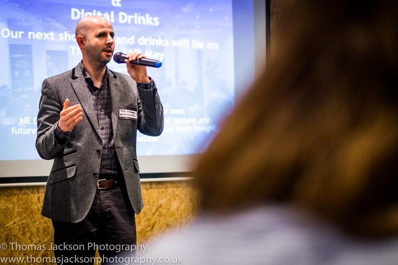 Digital Drinks-12.jpg