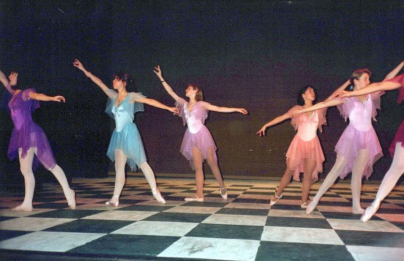 Dance_0310_a.jpg