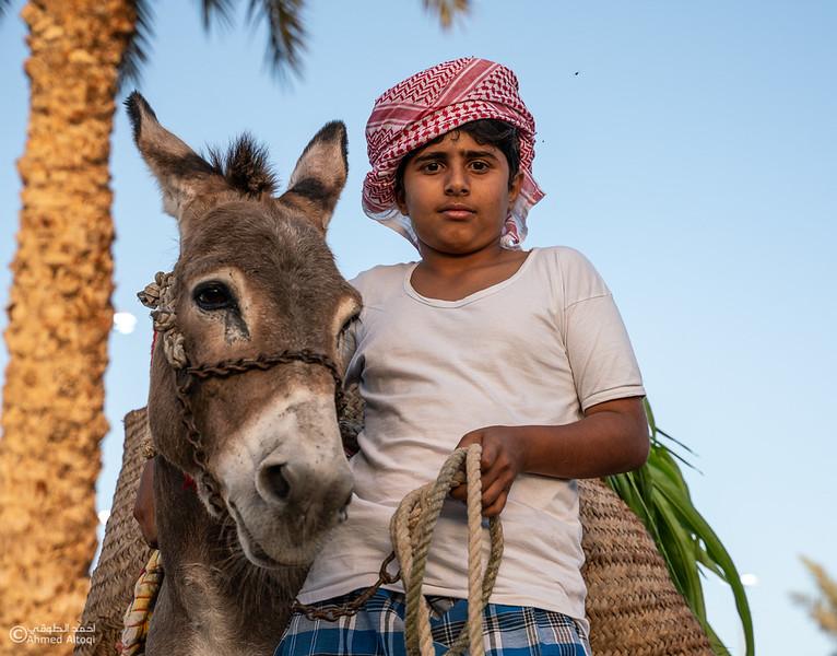 Wadi Al Mawel 197-portrait.jpg