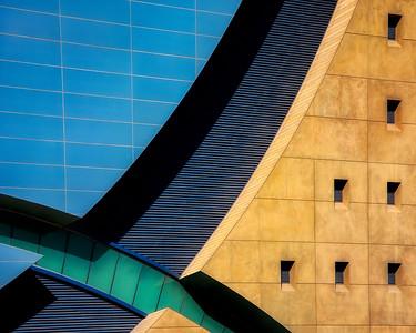 Architecture January 2020
