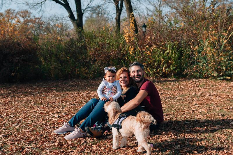 Family - Mogosoaia 2018-5.JPG