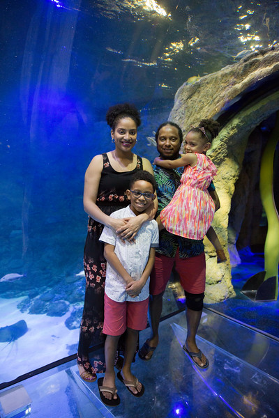 Family Orlando Trip-69.jpg