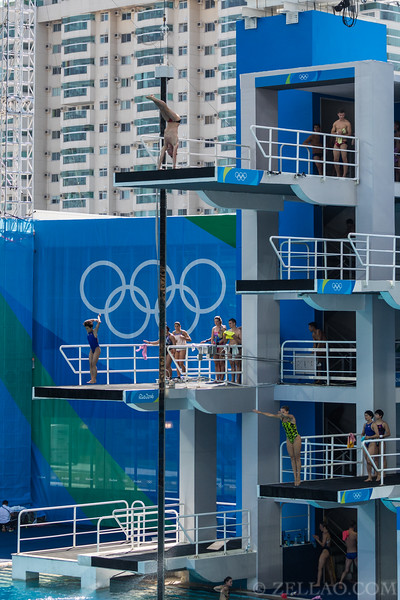 Rio-Olympic-Games-2016-by-Zellao-160815-09459.jpg