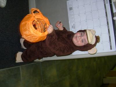 10-29 Sentinel Halloween