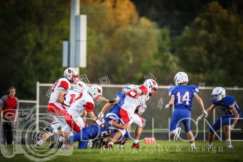 GC Football vs Thorp-179.jpg