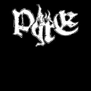 PYRE  (RU)
