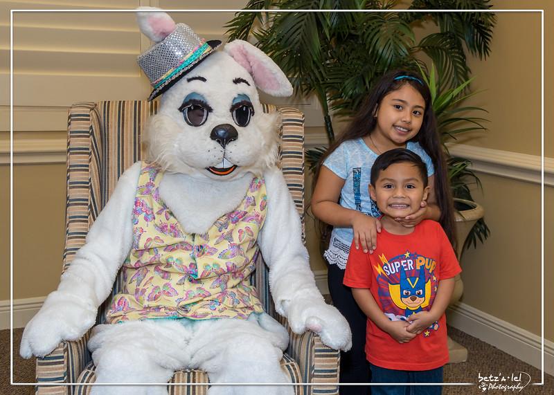 Easter2018_5x7-IMG_0139.jpg