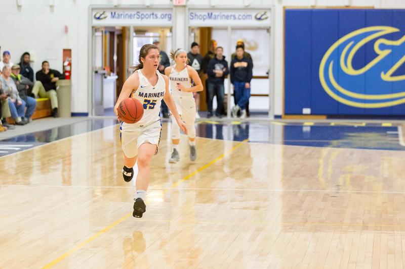 MMA-Womens-Basketball-18-19-II-083.jpg