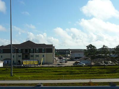 Southside Construction Update_November_2015