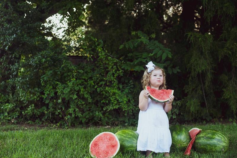 watermelon (43 of 57).jpg