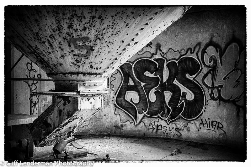 Silo City-22.jpg