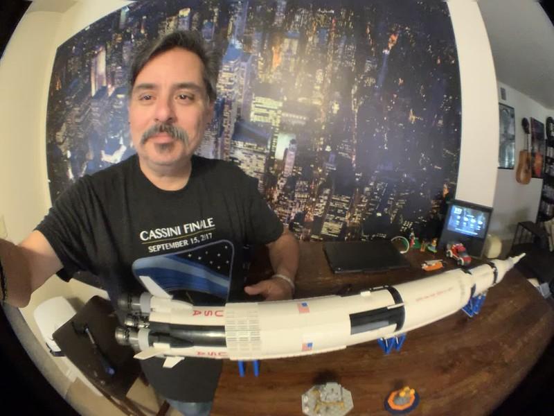 2019-06-05 LEGO Saturn V Build-08.mov