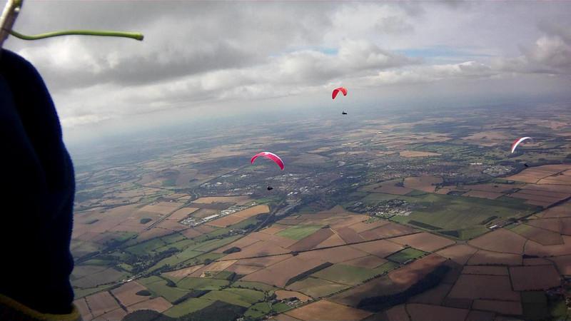 Three gliders 1.jpg