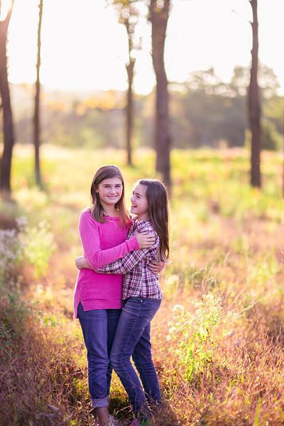 montgomery girls-18.jpg