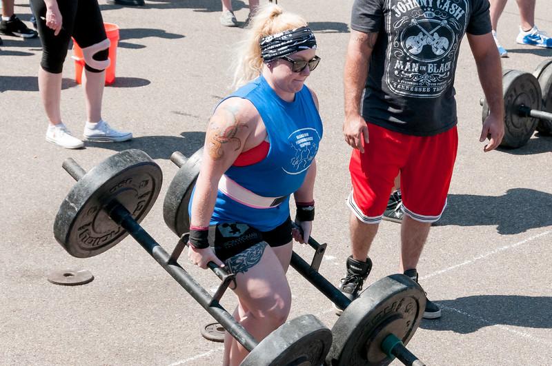TPS Strongman 2014_ERF2093.jpg