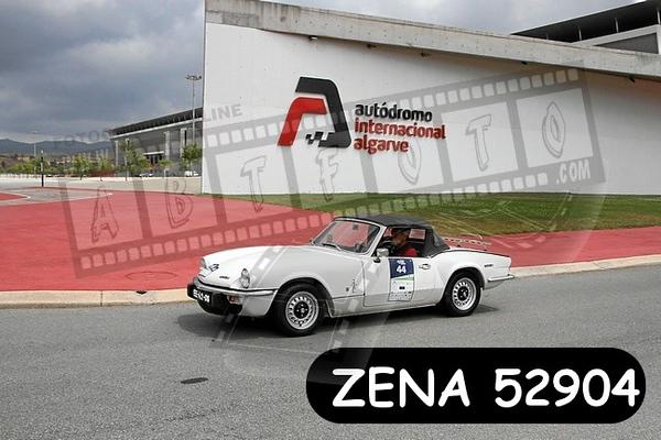ZENA 52904.jpg