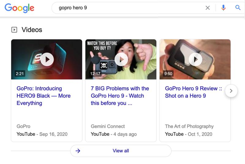 GoPro Hero 9 SEO - Google.png