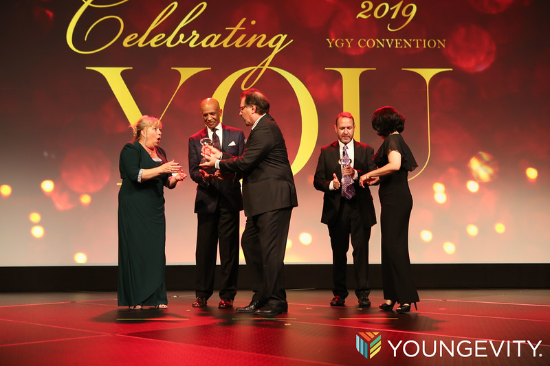 09-20-2019 Youngevity Awards Gala ZG0197.jpg