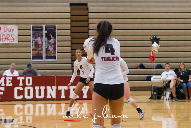 20181018-Tualatin Volleyball vs Canby-0875.jpg