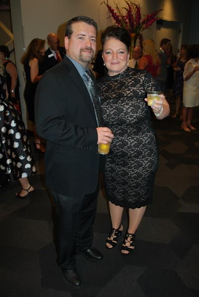 Cody & Doris Autry2.JPG