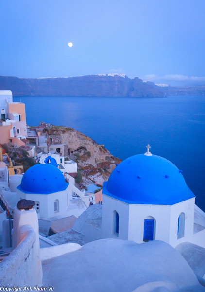 Uploaded - Santorini & Athens May 2012 0751.JPG