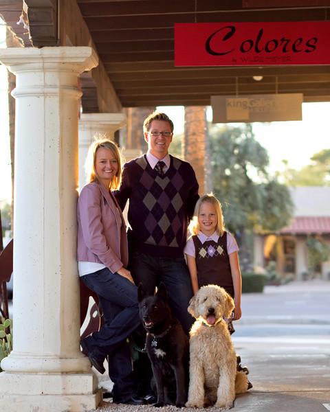 Swartz Family Portraits 084.jpg