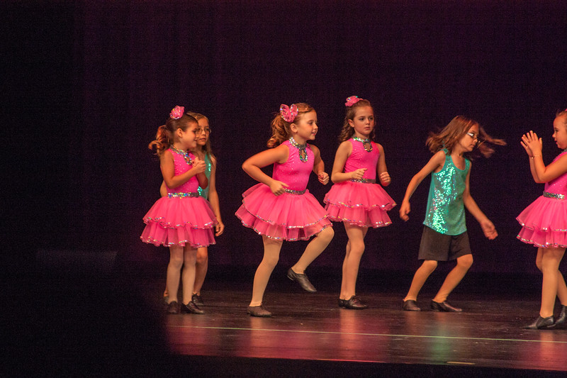 2013_dance_recital-104.jpg