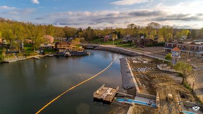 4-20-2019 Portage Lakes